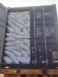 حارّ عمليّة بيع راسب [بريوم سولفت] 98.5% لأنّ صناعة طلية من الصين
