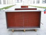 Kupferner Tubedia 7mm 9.52mm Kondensator für Luft Conditioining System