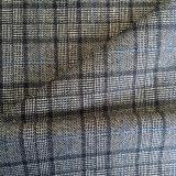 100 El tejido de lana, tejido de lana Melton, tejido de Tweed de lana