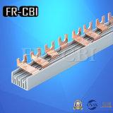 3p tipo barra elétrica da forquilha do tanoeiro MCB