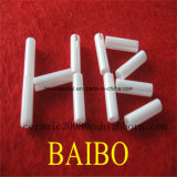Manicotto della fibra di ceramica di Zirconia di alta qualità