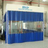 Gute Ventilations-Effekt-Auto-Vorbereitungs-Station