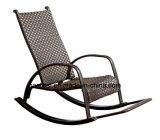 Напольное /Rattan/стул салона ротанга мебели сада/патио & таблица стороны (&HS 7060ET HS1703CL)