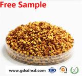 Nylon Grondstof voor Verf Antimicrobial Plastic Masterbatch