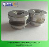 Máquinas de giro feito-à-medida do CNC de China