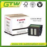 Canon pf-03 het Hoofd van Af:drukken voor Briljante Af:drukken Van uitstekende kwaliteit