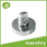 Toiletten-Tür-Verschluss-Vierteldrehung-Verschluss der hohen Sicherheits-Mh-0601