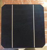 """6 """" mono wie Solarzelle, 5bb"""