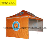 Abri pliable de tente de Gazebo pour le parking