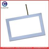 Fingerspitzentablett CT1011690 des Rezept-Tablette-des Bildschirm-10.1 widerstrebendes Zoll-4-Layer