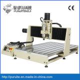 Máquinas de madera CNC Router CNC 600 900
