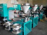 가장 새로운 땅콩 해바라기 아보카도 참깨 종려 호두 야자열매 올리브 기름 압박 기계