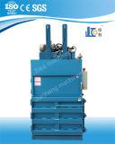 Presse à emballer hydraulique verticale électrique diplôméee par Ved50-11075ce