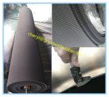 3MPa HAP de certification pour l'insertion de SBR / Fabric feuille de caoutchouc/MAT/plancher