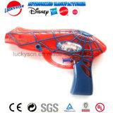 Giocattolo della pistola di acqua di Web per la promozione del capretto