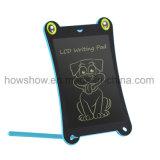 Howshow 8.5inch Digital LCD Schreibens-Tablette mit Frosch-Form