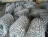 Rete metallica diretta della fabbrica