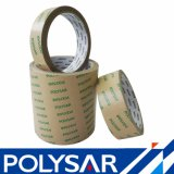 Disolvente Acyrlic 150 micras cinta para la cocina de arroz de instrumentos