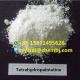 Puder CAS 2934-97-6 der 99% Reinheit-Tetrahydropalmatine/Rotundine/L-Tetrahydropalmatine