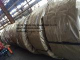 L'acier inoxydable le meilleur marché pour Deroration intérieur (vitrine d'exposition, wainscating, meubles, balustrade d'escalier)