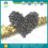 摩耗の部品に使用する炭化タングステンの微粒