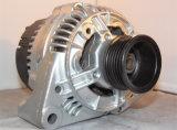 Alternateur pour le benz de Mercedes, 300ce, C220, C280, E300d, 0123335002, 0123330001