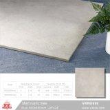 중국 Foshan 건축재료 사기그릇 세라믹 시골풍 지면 벽 도와 Vrr6I606