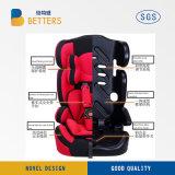 ECE, E1 의 Ningbo 중국에서 하는 증명서를 가진 새로운 아기 차 안전 시트