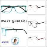 Vidros elegantes Fram Eyewear ótico da boa qualidade da manufatura de China