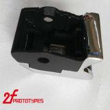 プラスチック製品のための急速なプロトタイプを機械で造るカスタマイズされたCNC