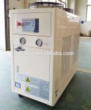 Qualität vom China-Luft-Rolle-Kühler