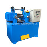 Rubberen lab Mill / Lab Rubber Mixing Mill machine