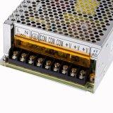 Bloc d'alimentation d'IP20 S-200W 24V pour l'écran de DEL