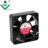 Wasserdichte Zoll 5015 Gleichstrom-Hülsen-Ventilation abkühlender Fg Miniventilator