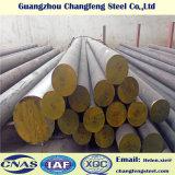 合金型の鋼鉄新製品(1.2344、AISI H13)熱い作業型の鋼鉄