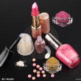 Kosmetisches Nagel-Kunst-Perlen-Pigment-Glimmerpulver