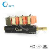 Auto-Einspritzdüse-sequenzielle Schiene der LPG-CNG Gpl NGV Taten-L02