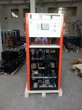 Dispensador de combustível dos bicos injetores duplos Rt-Yw224