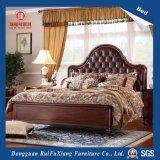 Houten Bed met SGS Certificaat (B290)