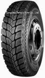 LANWOO Marke TBR Reifen (Muster des Laufwerks LW900)