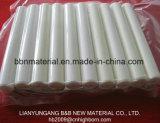 Специализированные промышленные белый обедненной смеси керамические рулевой тяги