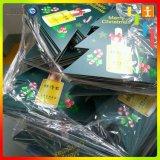 Panneau UV de mousse de PVC d'impression de Customed pour l'étalage