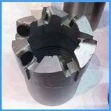 Bewegliche Metallschweißens-Induktions-Heizung (JLCG-6/10)