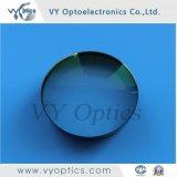 Lentille optique Customizied incroyable D2.34 pouce Pcx dans différents utiliser