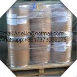 La clonidina clorhidrato clonidina clorhidrato ingrediente farmacéutico activo CAS 4205-91-8