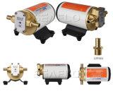 Seaflo 12V Prix du diesel ensemble de la pompe à eau