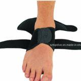 1つのサイズはほとんどの調節可能なネオプレンファブリックスポーツの足首ストラップに合う