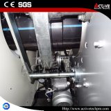 기계 또는 밀어남 선을 만드는 HDPE PPR 관