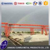 Proveedor de la fábrica de tubos de acero inoxidable integrada 304