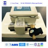 Unità del tester soddisfatto dell'olio della visualizzazione 15ppm~ 99ppm dell'affissione a cristalli liquidi